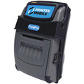 Recycle Your Used Printek FieldPro RT20 Network Thermal Receipt Printer - 92213