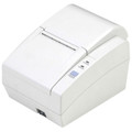 Recycle Your Used Samsung Bixolon STP-131S Receipt Printer - STP-131S