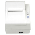 Recycle Your Used Samsung Bixolon STP-131PG Receipt Printer - STP-131PG