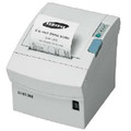 Recycle Your Used Samsung SRP-350 Receipt Printer - SRP-350PG