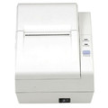 Recycle Your Used Samsung Bixolon STP-131SG Receipt Printer - STP-131SG
