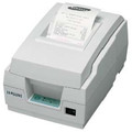 Recycle Your Used Samsung SRP-270A Receipt Printer - SRP-270AG