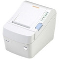 Recycle Your Used Samsung Bixolon SRP-372 Receipt Printer - SRP-372