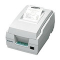 Recycle Your Used Samsung SRP-270D Receipt Printer - SRP-270DPG