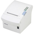 Recycle Your Used Samsung Bixolon SRP-350 Receipt Printer - SRP-350EG