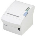 Recycle Your Used Samsung Bixolon SRP-350 Receipt Printer - SRP-350UGX