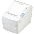 Recycle Your Used Samsung Bixolon SRP-370 Receipt Printer - SRP-370EG
