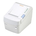 Recycle Your Used Samsung Bixolon SRP-372 Receipt Printer - SRP-372E