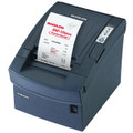 Recycle Your Used Samsung Bixolon SRP-350 Receipt Printer - SRP-350PLUSAG