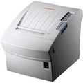 Recycle Your Used Samsung BIXOLON SRP-350 Thermal Receipt Printer - SRP-350GUSB