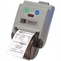 Recycle Your Used Zebra Cameo 2 Mobile Receipt Printer