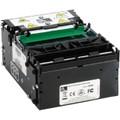 Recycle Your Used Zebra KR403 Kiosk Receipt Printer
