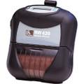 Recycle Your Used Zebra RW 420 Print Station Receipt Printer