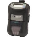 Recycle Your Used Zebra RW 220 Receipt Printer