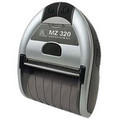 Recycle Your Used Zebra MZ 320 Mobile Receipt Printer
