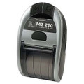 Recycle Your Used Zebra MZ 220 Mobile Receipt Printer
