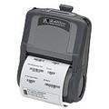 Recycle Your Used Zebra QL 420 Plus Receipt Printer