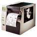 Recycle Your Used Zebra R170Xi RFID Network Thermal label Printer
