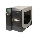Recycle Your Used Zebra RZ400 RFID Thermal Label Printer