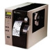 Recycle Your Used Zebra R110Xi HF RFID Label Printer