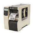Recycle Your Used Zebra 110Xi4 RFID Network Thermal Label Printer