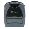 Recycle Your Used Zebra RP4T RFID Network Thermal Label Printer