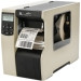 Recycle Your Used Zebra R110Xi4 RFID Label Printer