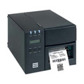 Recycle Your Used AMT Datasouth Fastmark M6 Thermal Barcode Printer - 120603.51