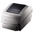 Recycle Your Used Bixolon SLP-T400CG Thermal Label Printer - SLP-T400CG