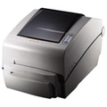 Recycle Your Used Bixolon SLP-T400C Thermal Label Printer - SLP-T400C