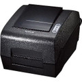 Recycle Your Used Bixolon SLP-T400 Label Printer - SLP-T400DEG