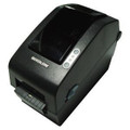 Recycle Your Used Bixolon SLP-D223 Label Printer - SLP-D223DG