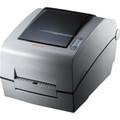 Recycle Your Used Bixolon SLP-T400 Label Printer - SLP-T400DE