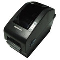 Recycle Your Used Bixolon SLP-D220 Label Printer - SLP-D220DG