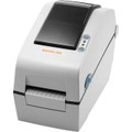 Recycle Your Used Bixolon SLP-D220 Label Printer - SLP-D220D