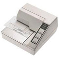 Recycle Your Used Epson TM-U295 Dot Matrix Printer - C163071