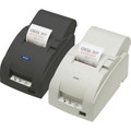 Recycle Your Used Epson TM-U220A Dot Matrix Printer - C31C513A8900