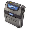 Recycle Your Used Printek FieldPro RT43 Thermal Label Printer - 91844