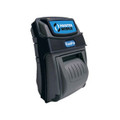 Recycle Your Used Printek FieldPro LP20 Network Thermal Label Printer - 92217
