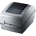 Recycle Your Used Samsung BIXOLON SLP-T400E Network Thermal Label Printer - SLP-T400E