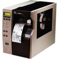 Recycle Your Used Zebra R110XiIIIPlus Thermal Label Printer