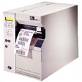 Recycle Your Used Zebra 105SL Thermal Label Printer