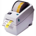 Recycle Your Used Zebra LP 2824 Thermal Label Printer
