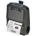 Recycle Your Used Zebra QL420 Thermal Label Printer