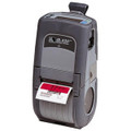 Recycle Your Used Zebra QL220 Thermal Label Printer