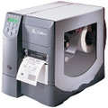 Recycle Your Used Zebra Z4M plus Thermal Label Printer