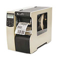 Recycle Your Used Zebra 110Xi4 Label Printer with Applicator Interface