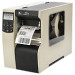 Recycle Your Used Zebra 110Xi4 Label Printer