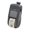 Recycle Your Used Zebra QL220 Plus Thermal Label Printer