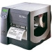 Recycle Your Used Zebra Z6Mplus Thermal Label Printer